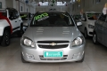 120_90_chevrolet-celta-lt-1-0-flex-12-13-118-2