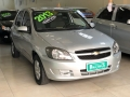 120_90_chevrolet-celta-lt-1-0-flex-12-13-118-3
