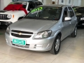 120_90_chevrolet-celta-lt-1-0-flex-12-13-118-4