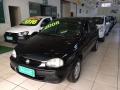 120_90_chevrolet-classic-corsa-sedan-life-1-0-flex-08-08-61-3