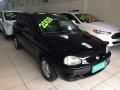 120_90_chevrolet-classic-corsa-sedan-life-1-0-flex-08-08-61-4