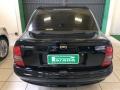 120_90_chevrolet-classic-corsa-sedan-life-1-0-flex-08-08-61-5