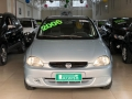 120_90_chevrolet-classic-corsa-sedan-life-1-0-vhc-05-06-13-2