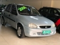 120_90_chevrolet-classic-corsa-sedan-life-1-0-vhc-05-06-13-3