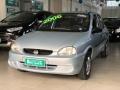 120_90_chevrolet-classic-corsa-sedan-life-1-0-vhc-05-06-13-4