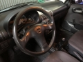 120_90_chevrolet-classic-corsa-sedan-life-1-0-vhc-05-06-13-5