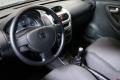 120_90_chevrolet-corsa-hatch-1-4-econoflex-premium-08-09-37-10