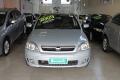 120_90_chevrolet-corsa-hatch-1-4-econoflex-premium-08-09-37-2