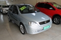120_90_chevrolet-corsa-hatch-maxx-1-0-flex-07-07-8-2