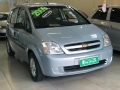 120_90_chevrolet-meriva-joy-1-4-flex-08-09-13-2