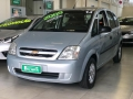120_90_chevrolet-meriva-joy-1-4-flex-08-09-13-3