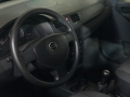 120_90_chevrolet-meriva-joy-1-4-flex-08-09-13-4