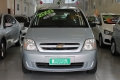 120_90_chevrolet-meriva-joy-1-4-flex-08-09-13-9