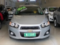 120_90_chevrolet-sonic-hatch-ltz-1-6-aut-13-14-18-2