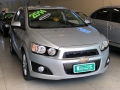 120_90_chevrolet-sonic-hatch-ltz-1-6-aut-13-14-18-3