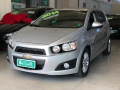 120_90_chevrolet-sonic-hatch-ltz-1-6-aut-13-14-18-4