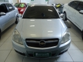 Chevrolet Vectra Elegance 2.0 (flex) - 06/07 - 28.900