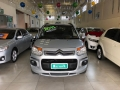 Citroen Aircross GL 1.6 16V (flex) - 10/11 - 31.900
