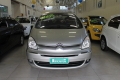 120_90_citroen-xsara-picasso-exclusive-2-0-aut-08-08-8-2