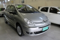 120_90_citroen-xsara-picasso-exclusive-2-0-aut-08-08-8-3