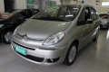120_90_citroen-xsara-picasso-exclusive-2-0-aut-08-08-8-4