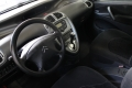 120_90_citroen-xsara-picasso-exclusive-2-0-aut-08-08-8-5
