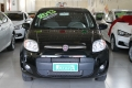 120_90_fiat-palio-attractive-1-0-8v-flex-12-13-206-2