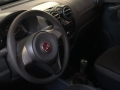 120_90_fiat-palio-attractive-1-0-8v-flex-12-13-206-5