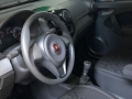 120_90_fiat-palio-attractive-1-4-8v-flex-12-13-137-5
