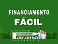 120_90_fiat-palio-fire-1-0-8v-flex-4p-08-09-119-1
