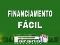 120_90_fiat-palio-fire-economy-1-0-flex-4p-11-12-226-4