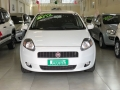 120_90_fiat-punto-attractive-1-4-flex-11-12-109-2