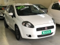 120_90_fiat-punto-attractive-1-4-flex-11-12-109-3