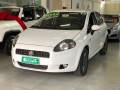 120_90_fiat-punto-attractive-1-4-flex-11-12-109-4