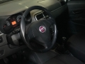 120_90_fiat-punto-attractive-1-4-flex-11-12-109-5
