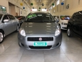 120_90_fiat-punto-attractive-1-4-flex-11-12-120-2