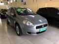 120_90_fiat-punto-attractive-1-4-flex-11-12-120-3