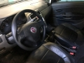 120_90_fiat-punto-attractive-1-4-flex-11-12-120-5