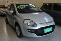 120_90_fiat-punto-attractive-1-4-flex-13-14-39-3