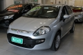 120_90_fiat-punto-attractive-1-4-flex-13-14-39-4