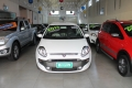 120_90_fiat-punto-essence-1-6-16v-dualogic-flex-12-13-8-2