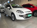 120_90_fiat-punto-essence-1-6-16v-dualogic-flex-12-13-8-3