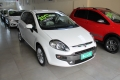 120_90_fiat-punto-essence-1-6-16v-dualogic-flex-12-13-8-4