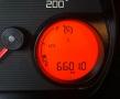 120_90_fiat-siena-el-1-0-8v-flex-14-15-2-5