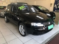120_90_fiat-stilo-sporting-1-8-8v-flex-07-07-9-10