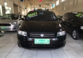 120_90_fiat-stilo-sporting-1-8-8v-flex-07-07-9-6