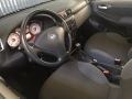 120_90_fiat-stilo-sporting-1-8-8v-flex-07-07-9-7