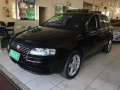 120_90_fiat-stilo-sporting-1-8-8v-flex-07-07-9-9
