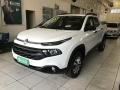 120_90_fiat-toro-freedom-1-8-at6-4x2-flex-16-17-27-4