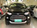 120_90_ford-ecosport-ecosport-freestyle-1-6-16v-flex-14-15-1-2